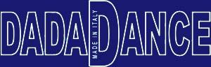 DADADANCE Logo